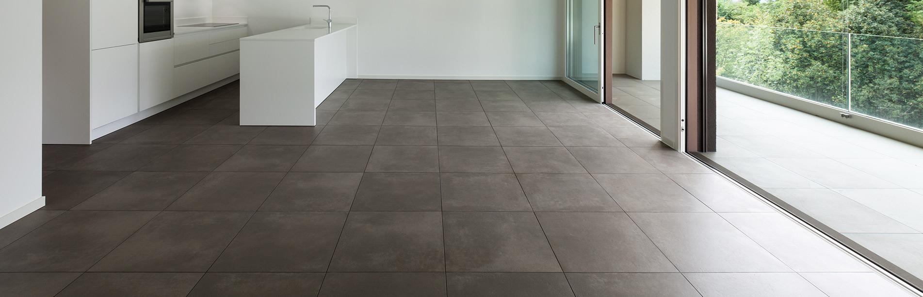 Flooring Installation In Lubbock Tx Tile Contractor